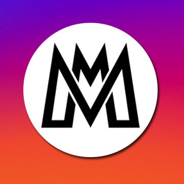 ig icon
