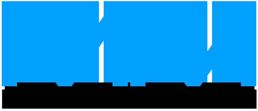 MetrolocalMedia