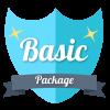 Metrolocal Media basic package