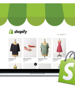 metrolocalmedia-shopify-ecommerce-website