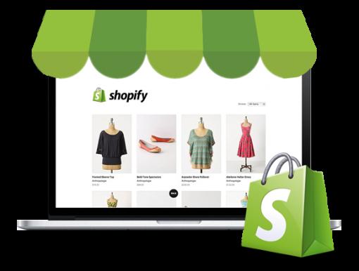 metrolocalmedia-shopify-ecommerce-website