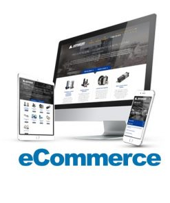 eComm Design