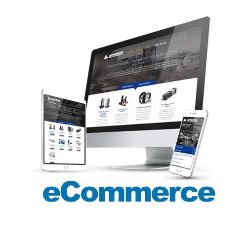 metrolocalmedia-website-ecomm
