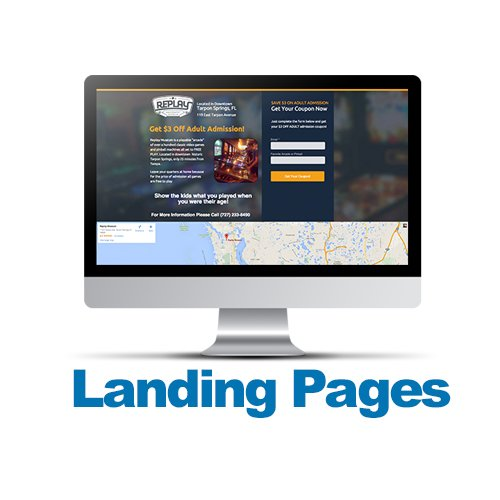 metrolocalmedia-website-landing