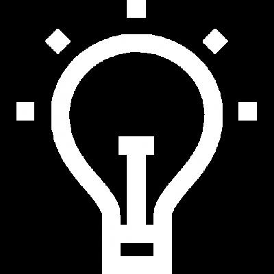 metrolocalmedia-creative