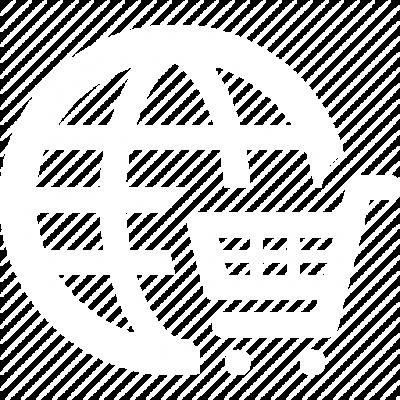 metrolocalmedia-ecommerce