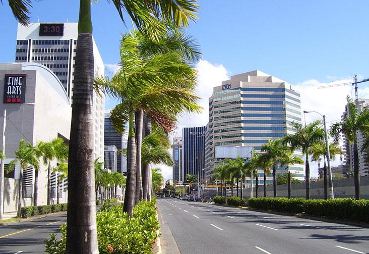 metrolocal media hato rey puerto rico