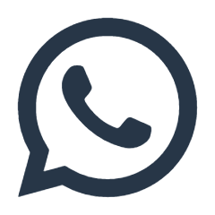 Metrolocal Media whatsapp icon